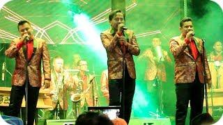 Fidel Funes - NUEVO! Mix Salvame - Full HD 1080p