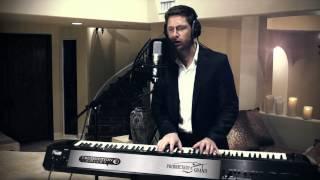 Hallelujah - Live by Rick VanderKleijn