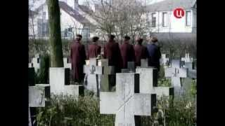 Линия защиты (ТВЦ) - Хорошая смерть