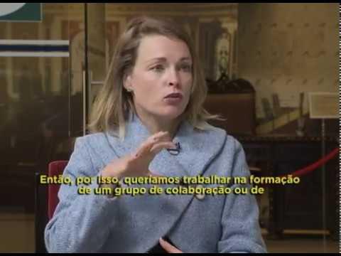 direito-sem-fronteiras---23º-encontro-da-corte-interamericana-(19/06/17)