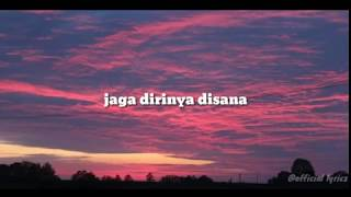 Download lagu rizky febrian ft-aisah aziz -  Indah Pada Waktunya (official lyrics)