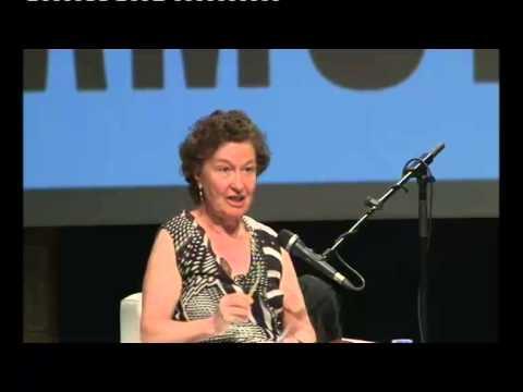 Cicle EL MEU CLÀSSIC  Mercè Rodoreda  Amb la participació de Maria Barbal