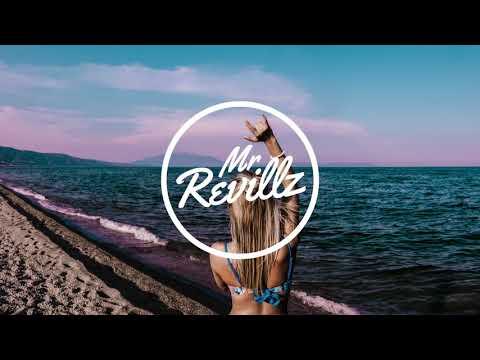 Joshua Micah - Who Says (My Buddy Mike Remix)