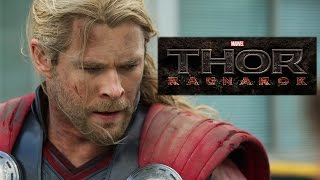 7 Things That Need To Happen In Thor 3 Ragnarok