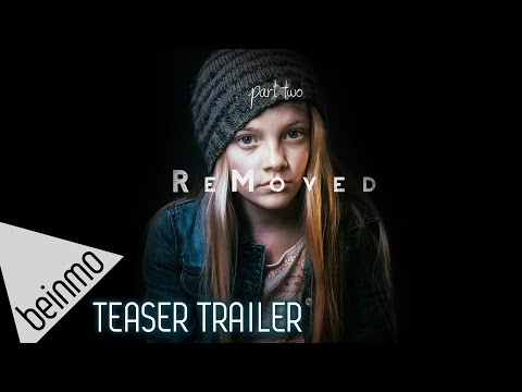 ReMoved Part 2 Official Teaser Trailer - Abby White, Sabrina Culver Short Film