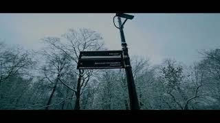 Нескучный Сад - KRISHTALS
