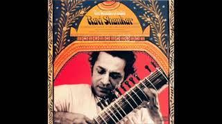 ravi shankar sindhi bhairavi
