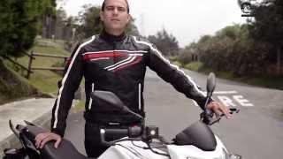 conoce todos los detalles de la cr5 180 de akt motos