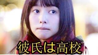 Japan News: 「1000年に1人」に対抗したのか、「岡山の奇跡」と祭り上げ...