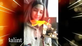 KRONSTADT MASTER FEST 2017-Alexandra Balint