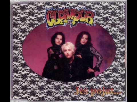 Clamour - Syksy