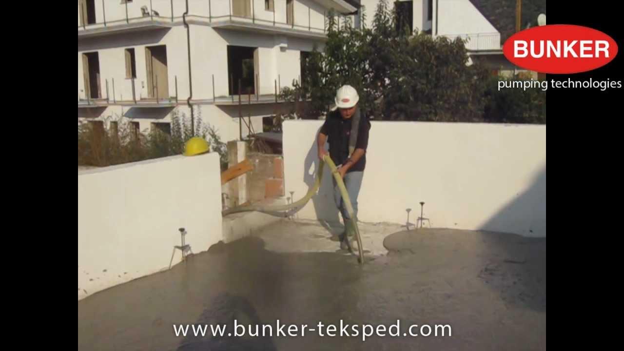 Isolare La Casa Basaluzzo isolamento termico con cemento cellulare - isolamento térmico com cimento  celular