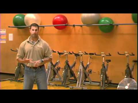 Frankfort,IL Health Club | Health Club in Frankfort,IL