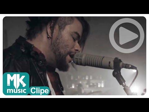 OFICINA MEIOS BAIXAR G3 MEUS PROPRIOS MUSICA MP3