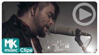 Oficina G3 - Confiar (Clipe Oficial MK Music em HD)