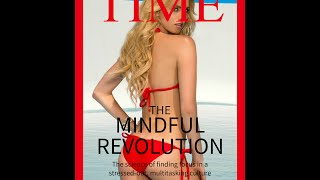 How to Create Magazine Cover Without PhotoShop