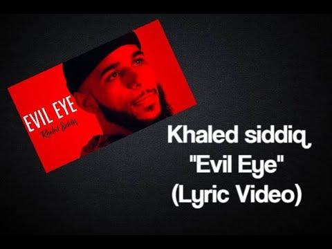 Khaled Siddiq -