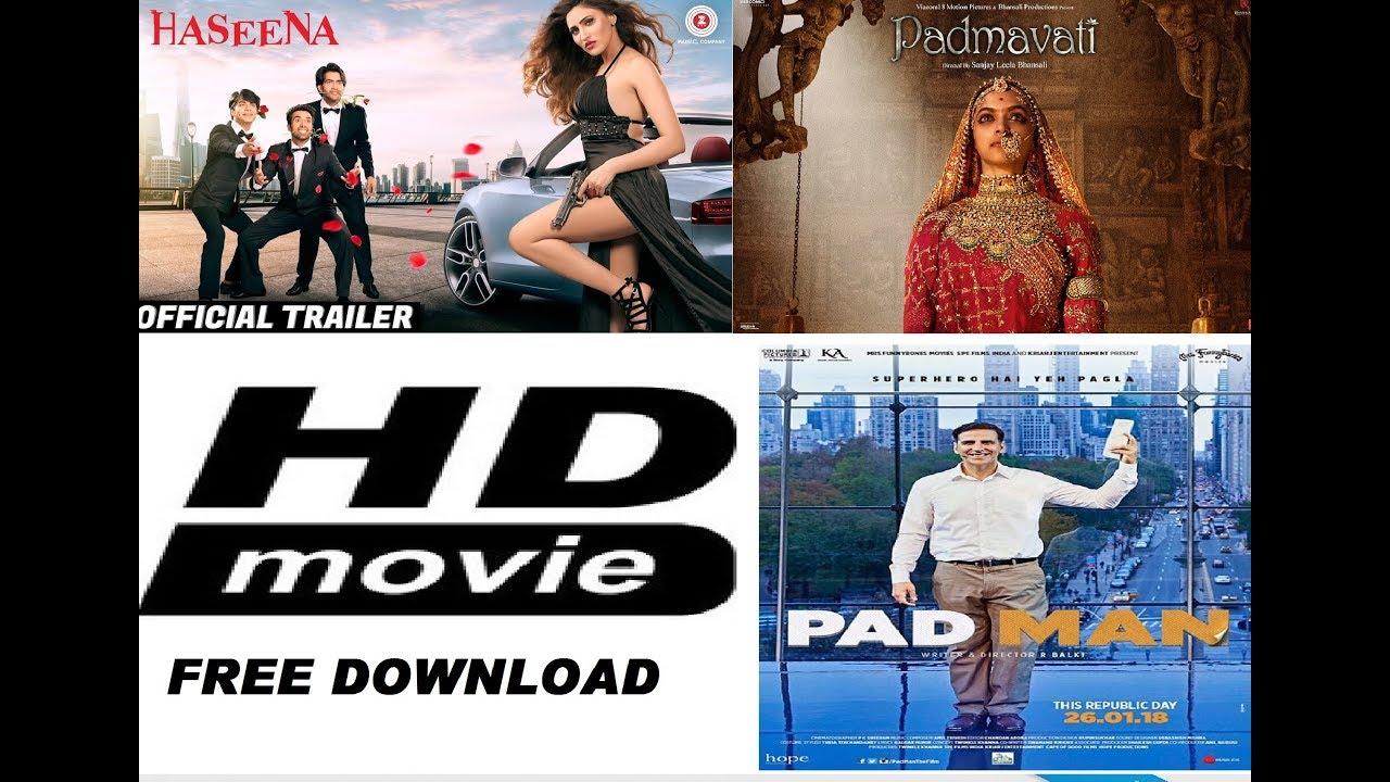 padmavati full movie free download mp4