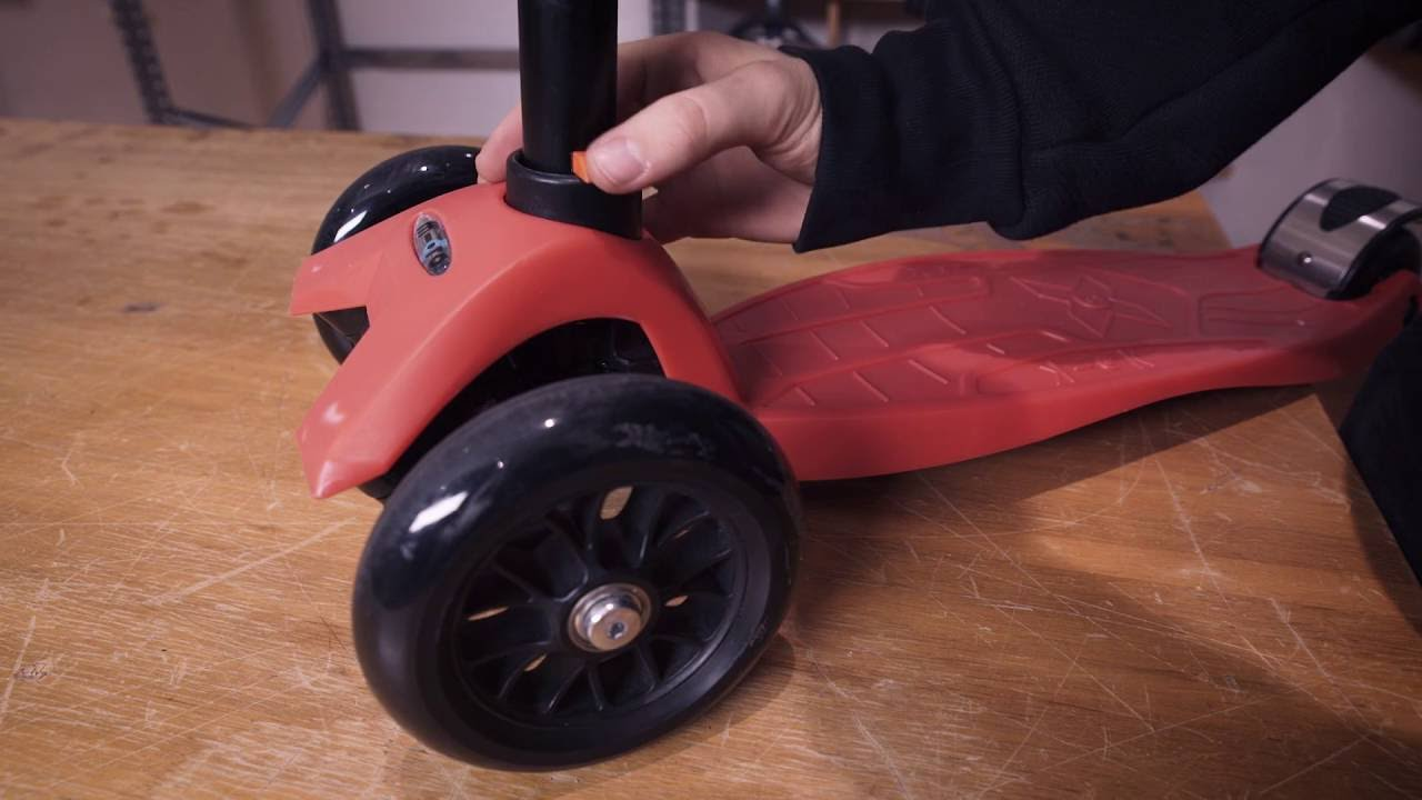 Find the world's lightest carbon fiber powered electric scooter, swagger, at swagtron usa. Visit swagtron for self balancing electric scooters & hoverboards.