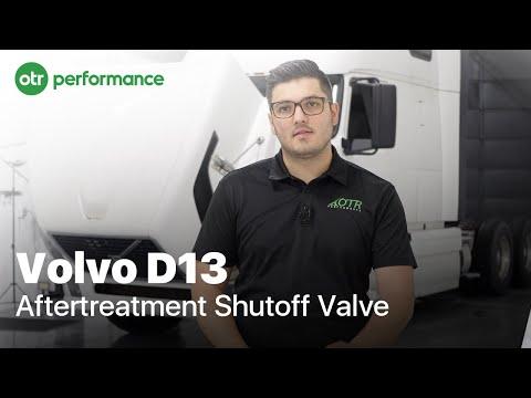 OTR Performance   Facebook