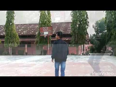 Dycal ft Mario & Pretty Rico - DOMIKADO Dance Video || Aditya