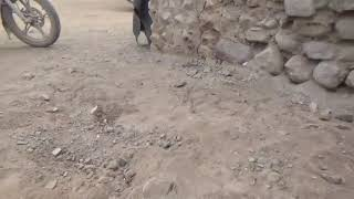 الحديدة.. إصابة مواطن في حيس بقصف مدفعي لمليشيات الحوثي على منزله