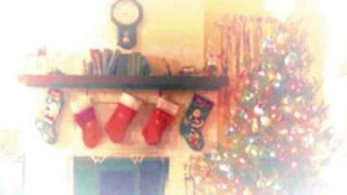 Jag Kommer Hem Igen Till Jul