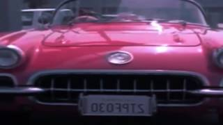 Video Chevrolet Corvette Models & History (Nat Geo History) (Nat Geo History) download MP3, MP4, WEBM, AVI, FLV April 2018