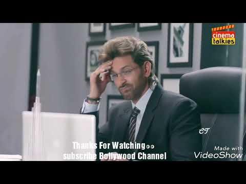 mere-rashke-qamar-full-hd-video-song-|-hrithik-roshan-|-sonam-kapoor-|-singing-song-|-arijit-singh