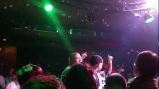 Haudegen Release Party 20.09.2012 (1)