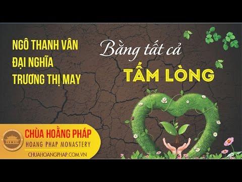 KTMH 2015  - Tọa đàm Bằng tất cả tấm lòng - Đại Nghĩa,  Ngô Thanh Vân & Trương Thị May