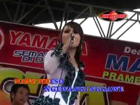 Ngamen 2 - Eny Sagita (Official Music Video)