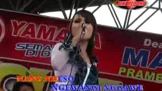Ngamen 2 Eny Sagita MP3