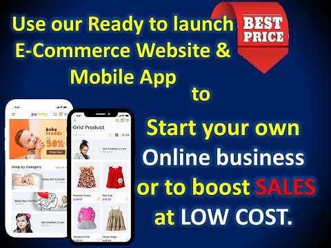 how-much-does-it-cost-to-develop-ecommerce-website-&-mobile-apps-in-2020-best-e-commerce-packages