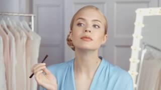 Видеоурок красоты: мейкап-лифтинг: три приема