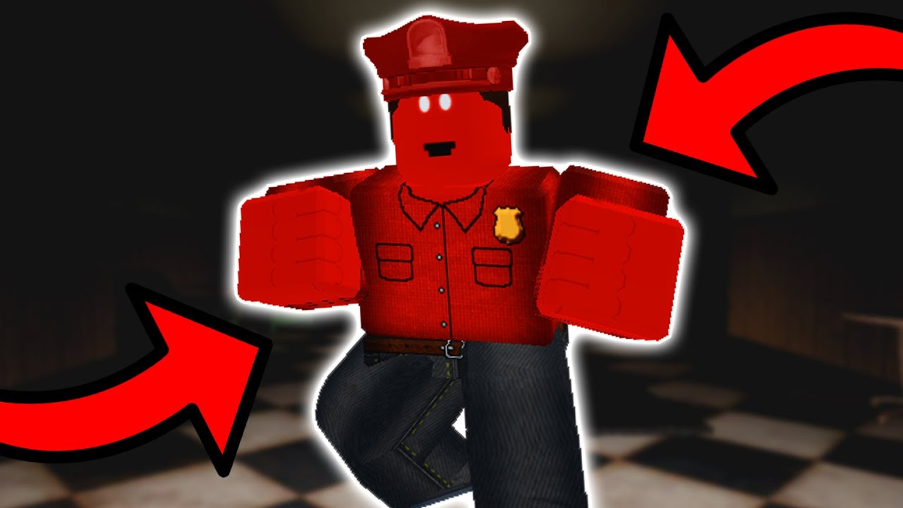 How To Complete The NEW Slaughter EVENT In ROBLOX Arsenal YouTube