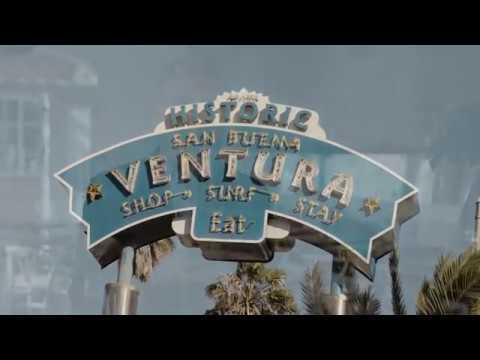 Ventura County Chief Executive Officer