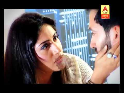 Ishqbaaaz: Shivaay cries his eyes out and...