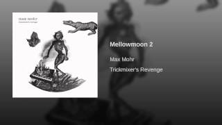 Mellowmoon 2