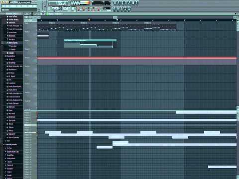 DJ Terrum - Radio Dance (DJ Terrum Hands Up! Remix)