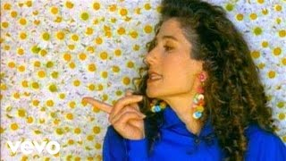 Watch Amy Grant Every Heartbeat video