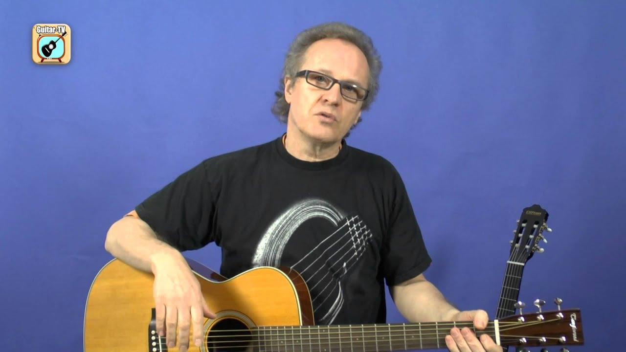 nehme ich als anf nger besser eine konzert oder westerngitarre 100 tipps zum gitarre lernen. Black Bedroom Furniture Sets. Home Design Ideas