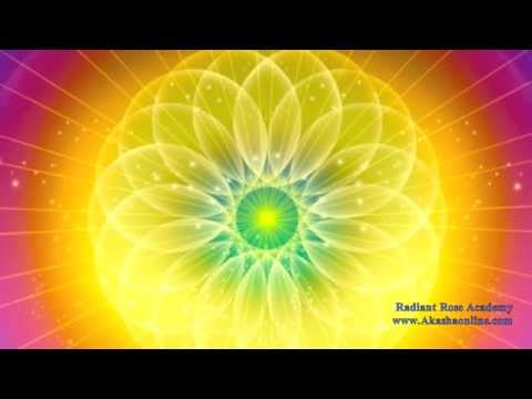 Welcoming the MIRACLE of the CHRIST in our lives Invocation/Meditation by Mother Akasha ~♥~
