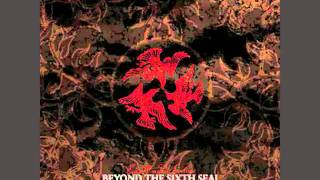 Watch Beyond The Sixth Seal A Homicide Divine video