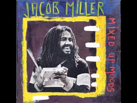 jacob-miller-come-seek-jah-d4rios
