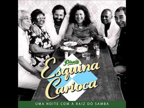 Sem Endereço - Luiz Carlos da Vila