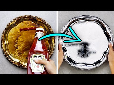 32-amazing-cleaning-tips