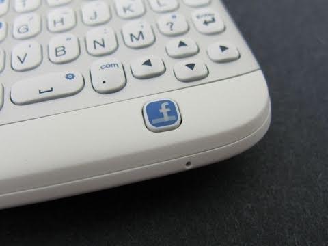HTC Status Reviews, Specs & Price Compare
