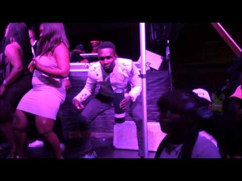 Litest Cape Town Bhenga Hhayi Bo Madness Dance Moves