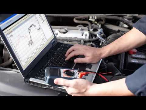 Professional Diagnosis Services Diagnostic Test For Cars in Omaha NE | 4024017561